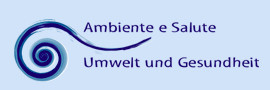 Ambiente e Salute Bolzano