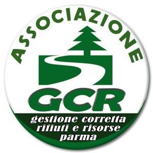 Gestione Corretta Rifiuti Parma