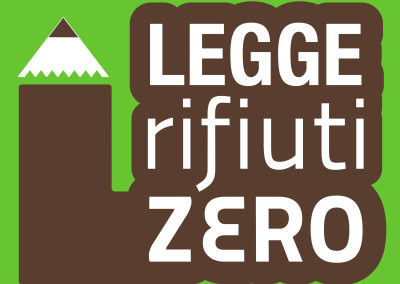 Movimento Legge Rifiuti Zero