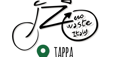 Tappa Bolzano – 31 Maggio